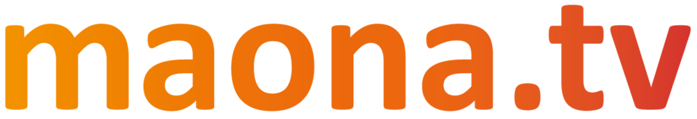 maona-tv