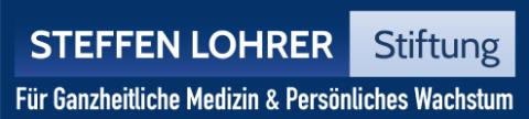 Steffen Lohrer Stiftung