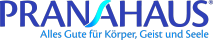 pranahaus-logo-hell