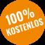 100Prozent-Kostenlos