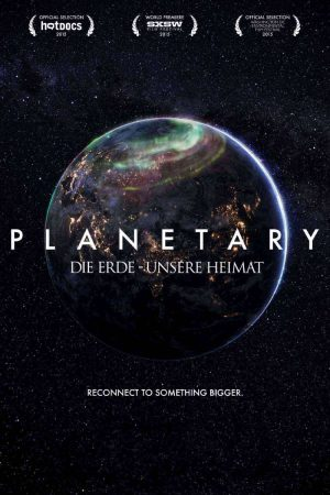 Planetary-Cover