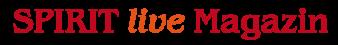 Spirit-Live-Magazin-Logo-Retina